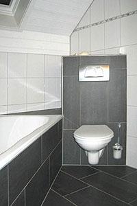 b der duschen ofehannes. Black Bedroom Furniture Sets. Home Design Ideas